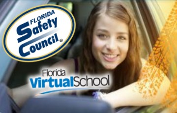 flvs drivers ed final prodject Flvs (florida virtual school) is an accredited, public, e-learning school serving students in grades k-12 online - in florida and all over the world flvs drivers ed.