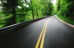 Driver Improvement Courses Florida Safety Council