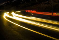 online aggressive driving course highlights