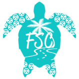 FSC Saves Sea Turtles